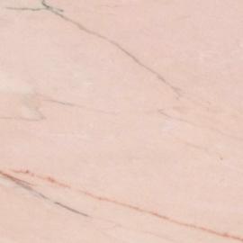 rosa portugalo
