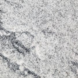 viscont white