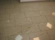 Kashmir white je odličan granit za unutrašnja uređenja. Korištenje na vanjskim površinama ne preporučamo zbog relativno velike upojnosti tog kamena.