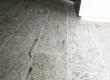 Viscont white granit jedan je od najpopularnijih materijala koji nudimo. Kombinacijom bijelo-sivo-crnih nijansi te kvaliteom granita uklapa se u većinu modernih projekata uređenja interijera i eksterijera.