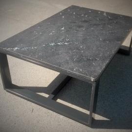 stol nero lactea