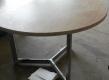 Dizajneri interijera obožavaju četkani mramor Dalmacia Beige te ga često biraju za radne plohe stolova.