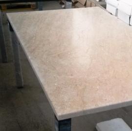 uredski stol dalmacia beige