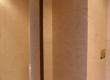 Četkane ploče Plana pokazale su se idealnim izborom za oblaganje zidova kupaonice. Prirodne teksture, pradavni fosilli uz lakoću održavanja podižu svaku kupaonicu.