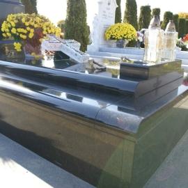 grobnica-bengal-black