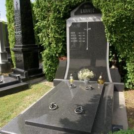 grobnica-impala