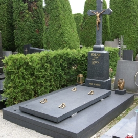 grobnica-konzervatori