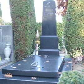 grobnica-nero-zimbabwe
