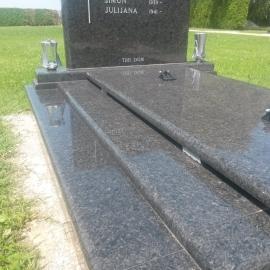 grobnica-new-angola