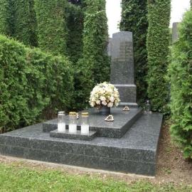 grobnica-verde-fontain