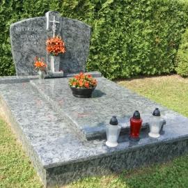 grobnica-verde-maritaca