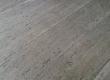 iako je ovaj travertin vrlo bazično obrađen (nije poliran, četkan niti kitan) te su na njemu vidljivi tragovi obrade, ljepota tog prirodno šupljikavog kamena je neupitna