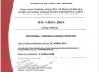certifikat_ISO14001