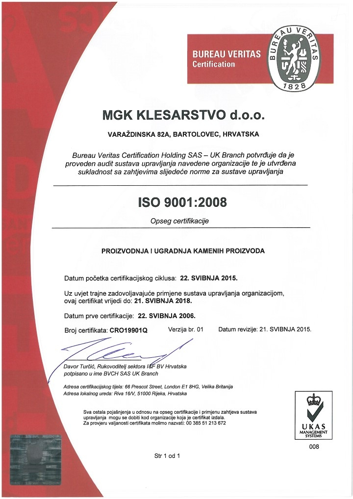 certifikat_ISO9001